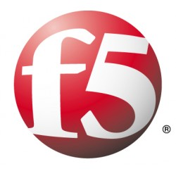 F5 Networks - F5-ADD-FP-25 - Firepass Add 25 Conc User Pg1+