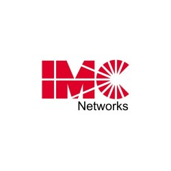 Imc Networks Computers and Accessories