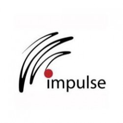 Impulse Point - IDP-50000-C - 1yr Sub Identity Publisher
