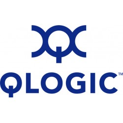 QLogic - PRIME-3U-SB5802 - QLogic SAN Pro Prime - 3 Year - Service - On-site - Maintenance - Physical Service