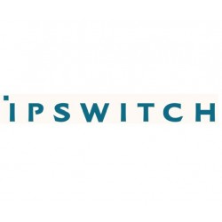 IPSwitch - 07-6015-0010 - Ipswitch WhatsUp Event Archiver - License - 100 Server - Academic, Government - PC