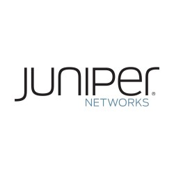 Juniper Networks - CBL-JX-PWR-EU - Juniper Standard Power Cord