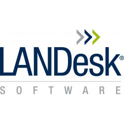 Landesk - TRNG-INTRCH-BOOT - Interchange Boot Camp Training