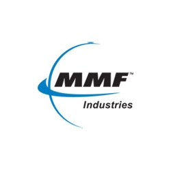 MMF Industries - 635-2501-00 - Mmf, Mediaplus, Accessory, Spare Key For Locks (7550-7599), Must Specify Lock Number
