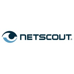 NetScout Systems - TRUVIEWP4800SUPPMSTC - Mastercare Sup Truviewp4800