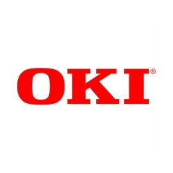 Okidata - 70050801 - Oki Finisher for C9600 and C9800 Series Printer