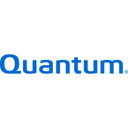 Quantum - MR-L4WQN-BC - Quantum LTO Ultrium 4 WORM Barcode Labeled Tape Cartridge - LTO Ultrium LTO-4 - 800GB (Native) / 1.6TB (Compressed) - 1 Pack