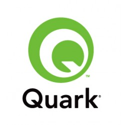 Quark - 314670 - Acad App Studio Factory