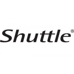 Shuttle Computer - R68700-Q21767 - Sz87r6 Z87chipset Core I7 32gb