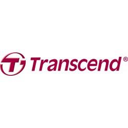 Transcend - TS512MHP4014 - Transcend 512MB DDR2 SDRAM Memory Module - 512MB - DDR2 SDRAM - 144-pin SoDIMM
