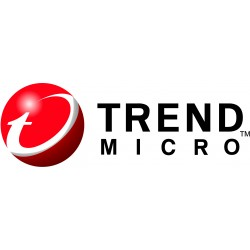 Trend Micro - CMRM0018 - Trend Micro Worry-Free Business Security Advanced - Maintenance Renewal - 1 User - 1 Year - PC, Mac