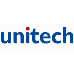 Unitech Electronics - HT680-AZ1 - Unitech Comprehensive Coverage - 1 Year - Service - Carry-in - Maintenance - Parts & Labor - Physical Service