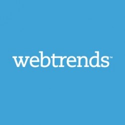 WebTrends - MNT-PREM-V8-0108-1 - WebTrends Premium Care - 1 Year - Service - 24 x 7 - Technical - Electronic Service