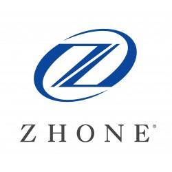 Zhone Technologies - XP-AC-SUPPLY - Zhone Proprietary Power Supply - 110 V AC, 220 V AC Input Voltage - 150 W