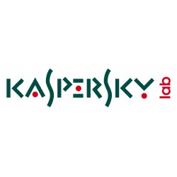 Kaspersky Occupational Health and Safety