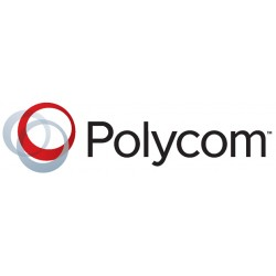 Polycom - 2457-19047-001 - Polycom Mini-phone Audio Cable - Mini-phone for Cellular Phone, iPhone, Video Conferencing System - 3.94 ft - Mini-phone Audio