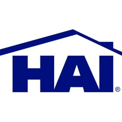 HAI / Home Automation - 18A00-13 - Fully Assembled &operational