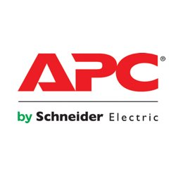 APC / Schneider Electric - 3622-100PK - APC Cable Ties 6 Inch - Cable Tie - 100 Pack