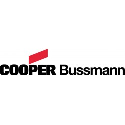 Cooper Bussmann - 059-0149 - Fuse Miniature 15A 440V 2-Pin Cartridge Holder (MOQ = 25)