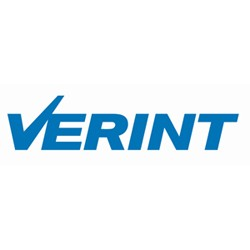 Verint Systems - 70-300-5110 - E200-4000R - EdgeVR 200 supporting up to 32 IP channels for up to 32 IP/Analog channels.