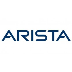 Arista Networks - PWR-460AC-R - Spare 460w Ac Power Supply For