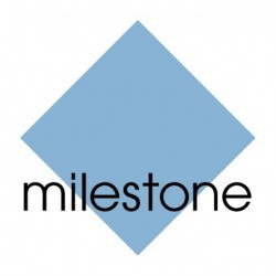 Milestone Systems Software