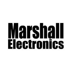 MXL / Marshall - VMS-64 - Video Management Software, Supports 64 Marshall Encoders or Cameras with support for 2 Onvif Encoders or Cameras as substitutions [Dongle Upgrade]
