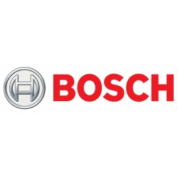 Bosch - HR-2 A4M - Hr2, Dual-sided Full Cushion Medium Weight Noise Reduction Headset, A4m Connecto