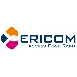 Ericom - 1003EDU-GOV - Pt Lite 10-49 Users Edu+