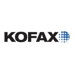 Kofax - KX-HS00-0001 - Express Hv Production Lics Maintenance Purchase Required