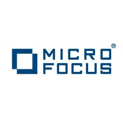 Microfocus Netmanage Software Licensing