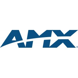 AMX - FG2606 - CLEAR CONNECT GATEWAY