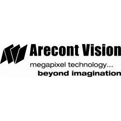 Arecont Vision Computers and Accessories