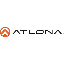 Atlona - FP52CC - Digital High-definition 52mm Circular
