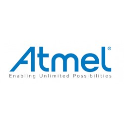 Atmel Networking Products