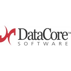 DataCore - AST-EWR-PGD-FSV - DataCore Annual Support Program - 1 Month - Service - 24 x 7 - Technical - Electronic and Physical Service