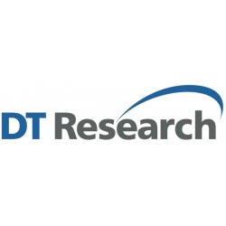 DT Research - ACC-007-14 - DT Research Tablet Pen