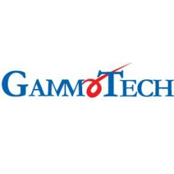 Gammatech Batteries Chargers and Accessories