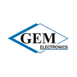 Gem Electronics - 327-753TP - Bnc Adapter T 3 Female 10 Pack