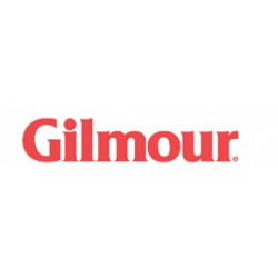 Gilmour - 15 - Zinc Y With Shut Offs