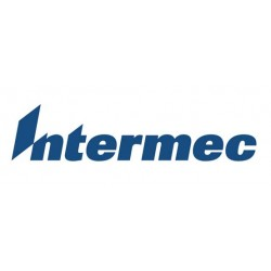 Intermec Electronics Computer and Photo