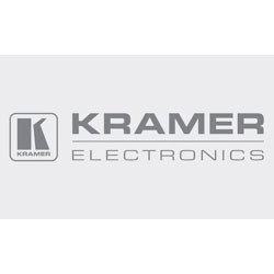 Kramer Electronics - 2551-815009 - Grommet to adapt to 9mm Cables (Quantity 5 per Tree) (Must be ordered in quantities of 10 trees)