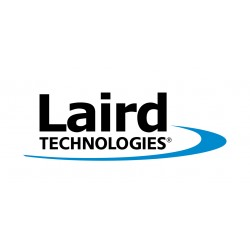 Laird Technologies - BTM410 - Bluetooth AT Data Module