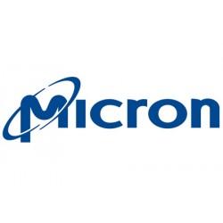 Micron Technology - PC28F256M29EWHA - NOR Flash Parallel 3V/3.3V 256Mbit 32M/16M x 8bit/16bit 100ns 64-Pin Fortified BGA Tray