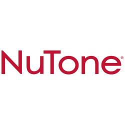 Broan-NuTone - 099630 - Yellow Jacket Zone Vac Kit Bk