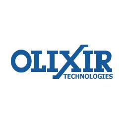 Olixir Technologies Storage Accessories