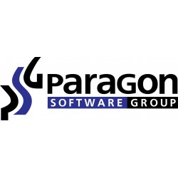 Paragon Software - 115EXTS1 - Extended Support