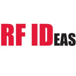 Rf Ideas Computers and Accessories