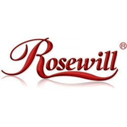 Rosewill - AC1200UBE - AC1200UBE Wireless USB3.0 2.0 300Mbps 802.11a b g n ac Adaper Retail