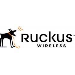 Ruckus Wireless Software